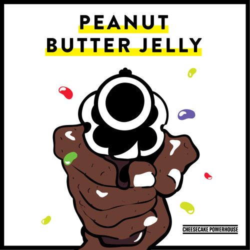DJ Craft - Peanut Butter Jelly Theme feat. Juicy J & DJ Paul (prod. by Nico K.I.Z.)
