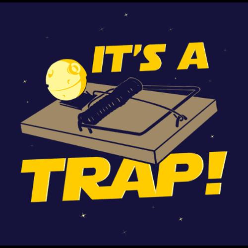 Run the Traaaap