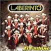 Grupo Laberinto Mix 2013 [El Padrino] ♪ ♫ ♪