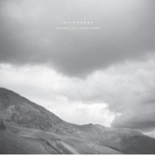 Balmorhea - Settler (Eluvium Remix)