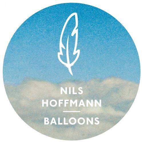 Nils Hoffmann - Balloons (AKA AKA & Thalstroem Remix)