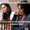 Bala Ganapathy-ring tone-Part 1