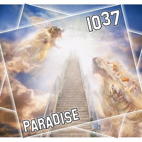 1037 - Paradise