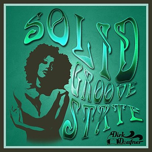 Solid Groove State