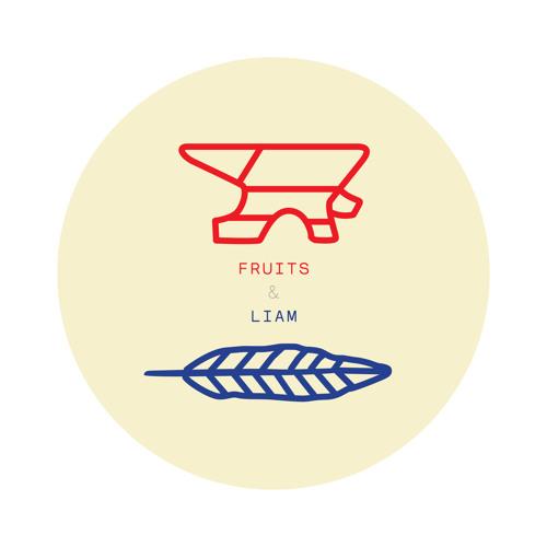 fruits - Neptunium