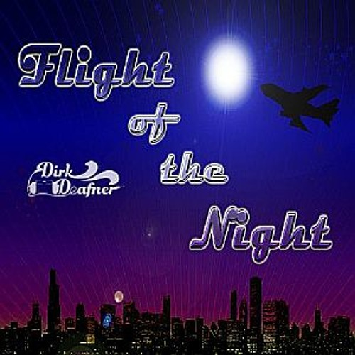 Flight Of The Night