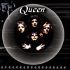 Queen Bohemian Rhapsody Piano Mp3