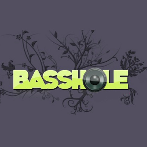 Basshole - Jon B.  Dubstep  [ FREE 320kbps DOWNLOAD]