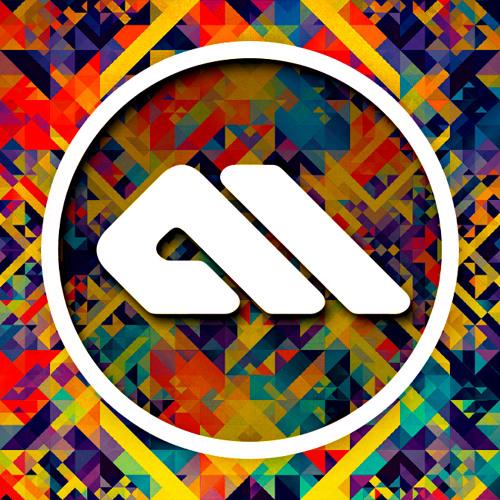 Avicii vs Nicky Romero - I Could Be The One (CrystalMotion Remix)
