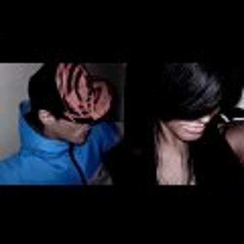 Daniel  & Jenny - Wonderwall 2o13