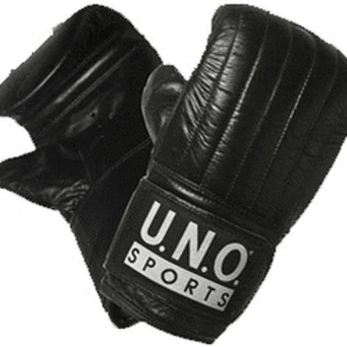 Uno Punch --- STBB 310