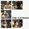 I Give You My Heart   the Katinas