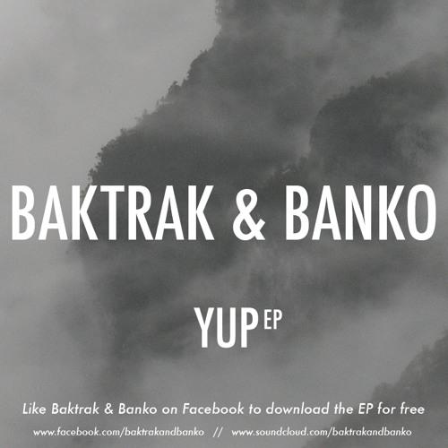 YUP (Original Mix)