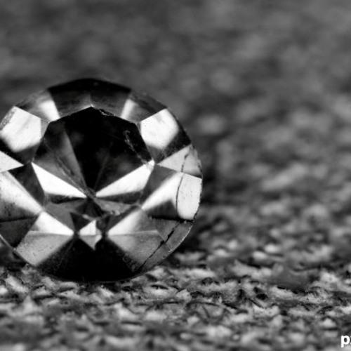 Diamonds in the rough - Chris Bakir