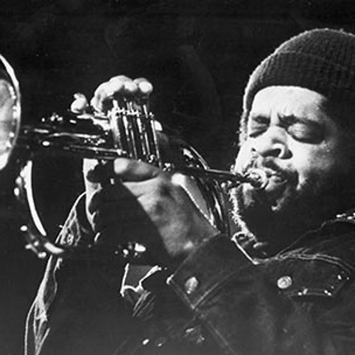 Jazz/Funk