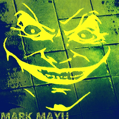 Mark Mayu - Akustik Viagra - No1 -Jan-2013-