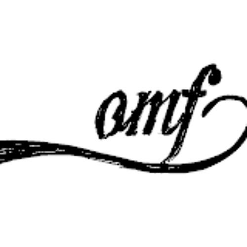 Shoota-Omf