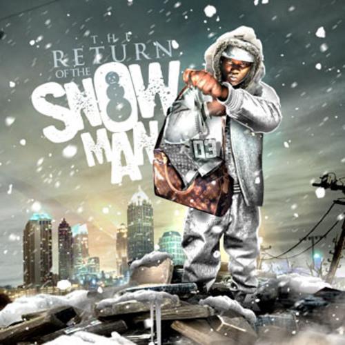 Rap Instrumental - Presumed Guilty - buy this beat @ sftraxx.com