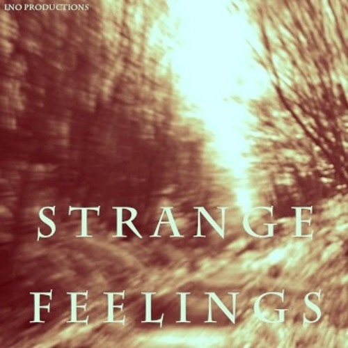 Jhon Rdz & Arturo Sandoval - Strange Feelings(Original Mix Love)2013DEMO!