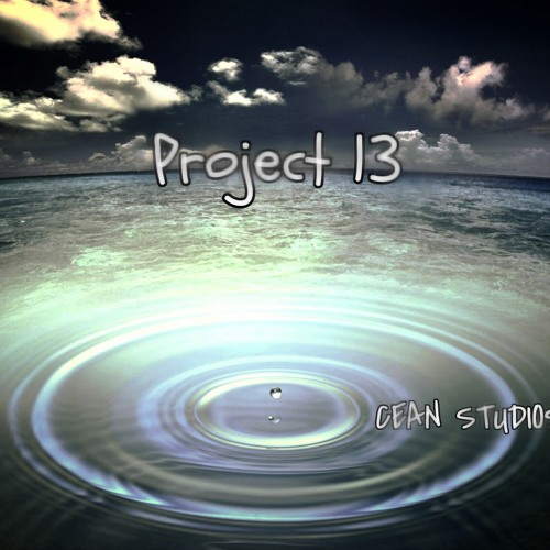 PROJECT5 - JARED LOPEZ