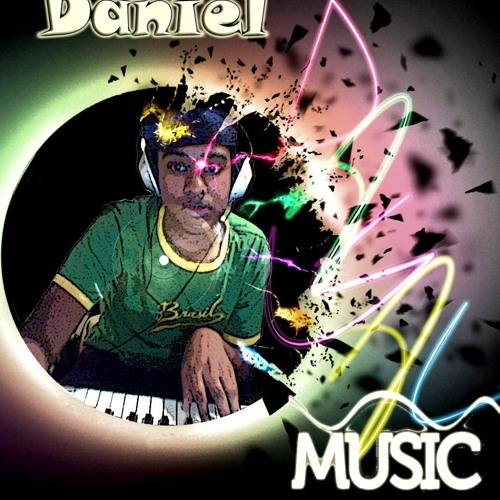 Daniel J. Dayal - Next (SNIP)