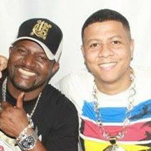 musica do mc sabara