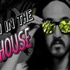 Steve Aoki ft. Zuper Blahq- Im in The House (Johnny Ca$h Im in The Trap Remix)