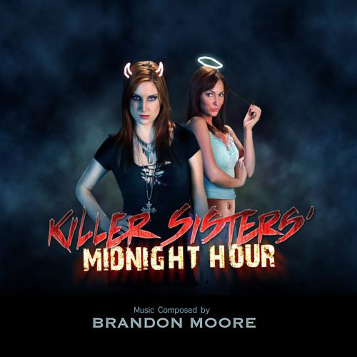 Killer Sisters' Midnight Hour - Rammbock