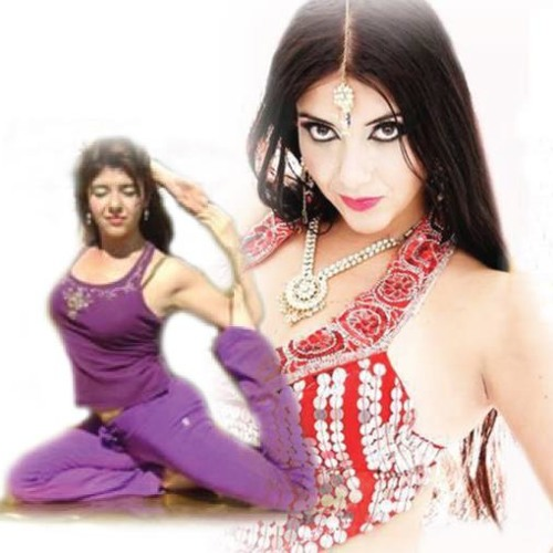 Meditación: Abre tus talentos (Laxshmi Natyam)