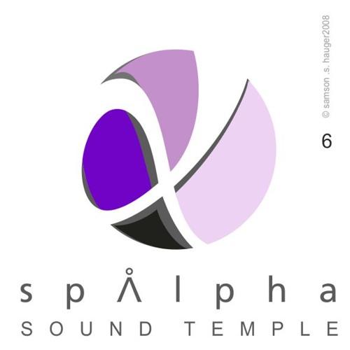 SPALPHA VI