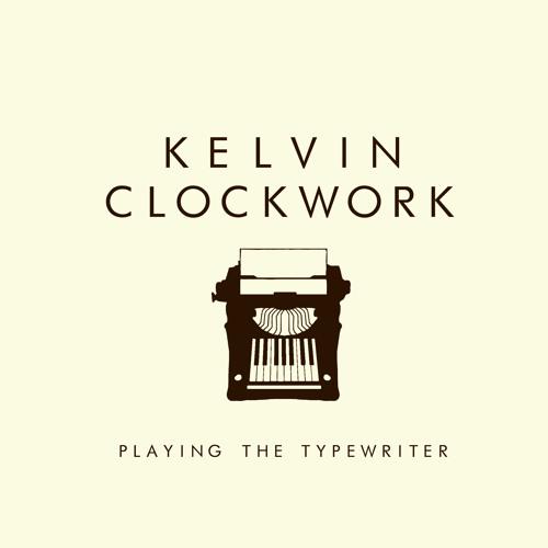 Kelvin Clockwork - 20