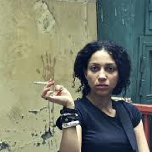 Maryam Sale7 - Watan El3ak مريم صالح - وطن العك