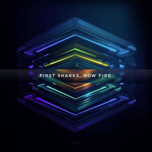 Meta - Now Fire