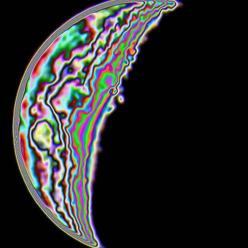 Dj Nexus (feat R4R) - Music in search of the light (Nexus 2013 remix)