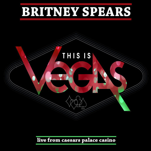This Is Vegas (Live From Caesars Palace)