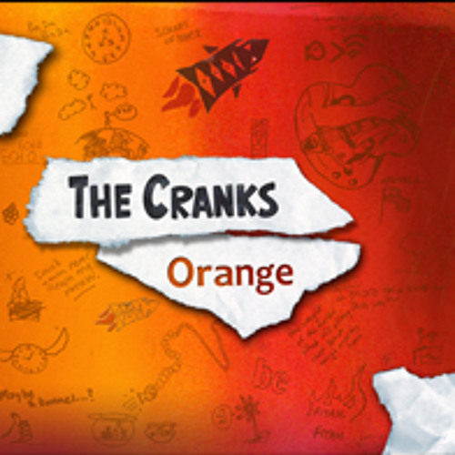 Down to Earth - The Cranks