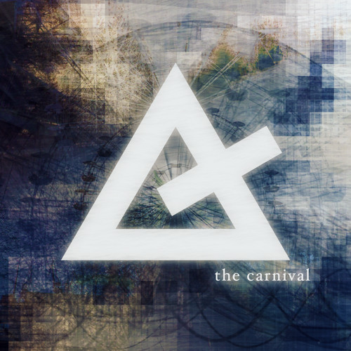 DENDRITYX - The Carnival