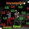 Quiere que la Bese - Big Peka Ft. Gykow y Jeanssy n Nelo (TN RECORDS)