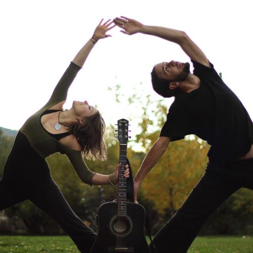 Ahata Yoga Flow