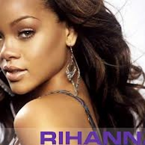 Rihanna – Diamonds (DS PROJECT Vocal e Piano)