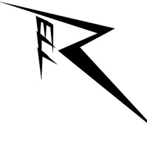 Los Rakas - Soy Raka ( Rell The Soundbender Bootleg Remix)