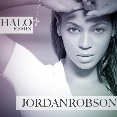 Beyonce - Halo (Remix) Rap Instrumental