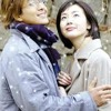 Winter Sonata Ost - From the Beginning Until Now