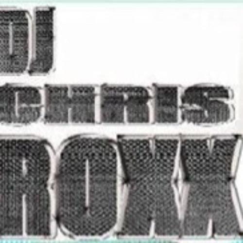 Back 2 Da Club (( RoxxPartyBreak ))