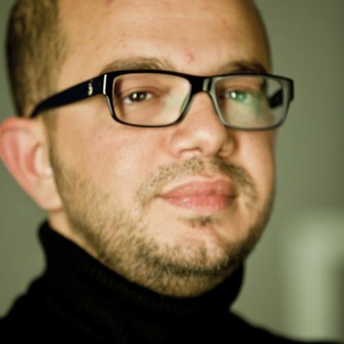 الغام | عمر طاهر | Omer Taher | Al Ghaam