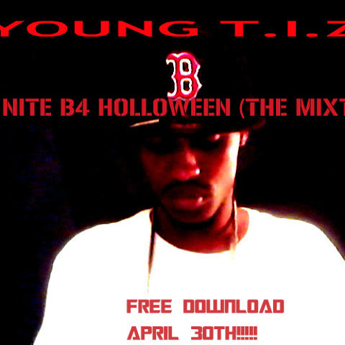 """SANCTUARY"" YOUNG T.I.Z BANG OR HANG RADIO"