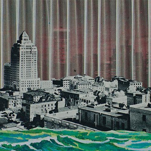 Waves & Spaces Phase 2 (DIGI LTD #245)