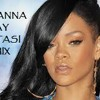 TUTASI REMIX RHIANNA STAY  (1)