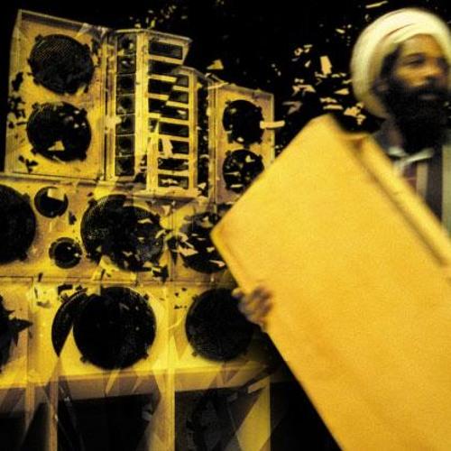 Dub Inc. & Paddle -  Galerer