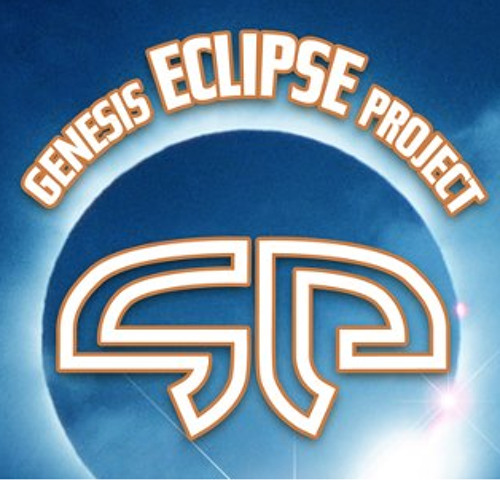 DJ SounDoG-Total Eclipse (progressive psytrance dj set feb 2013 from Genesis Project pres.E-Clip)